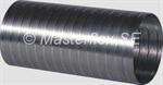 Master-Lock Stainless Steel Duct